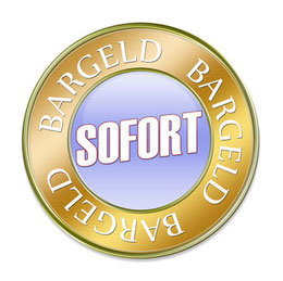 sofort_bargeld_3pglobal